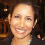 Anusha Alikhan