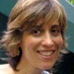 Abby Pitkowsky