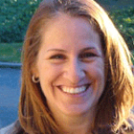 Cynthia Blustein