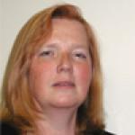 Lisa Syron