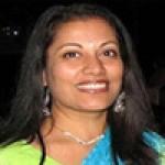 Shweta Adyanthaya