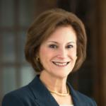 Susan Lasker Dankoff