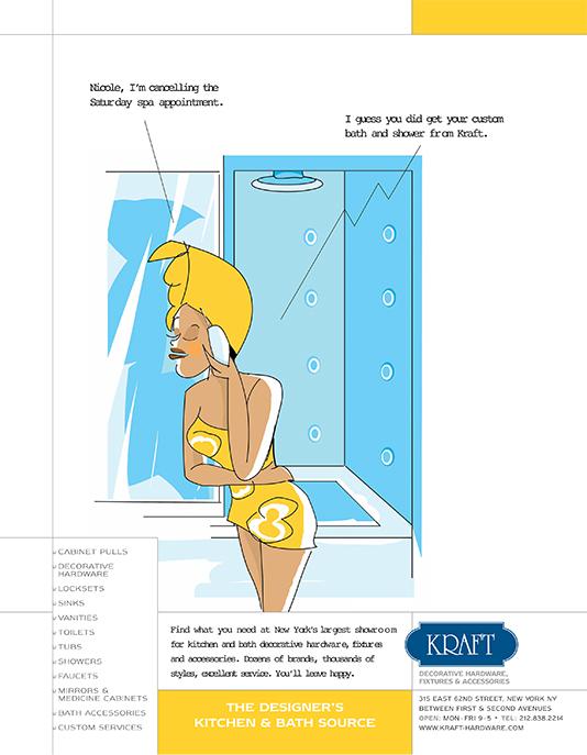 Kraft Ad 1